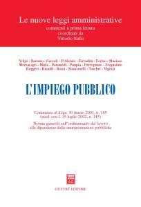 LibroImpiegoPubblico