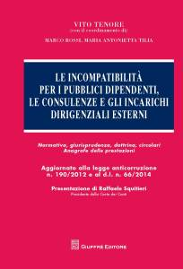LibroIncompatibilità